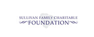 Sullivan Family Charitable Foundation Logo - Entry #30