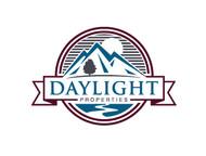 Daylight Properties Logo - Entry #316