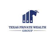 Texas Private Wealth Group Logo - Entry #99