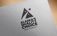 Alaska's Quality Choice Logo - Entry #38