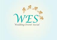 Wedding Event Social Logo - Entry #80