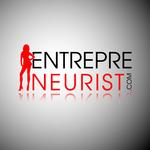 Entrepreneurist.com Logo - Entry #17