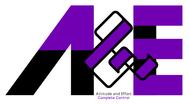 A & E Logo - Entry #84