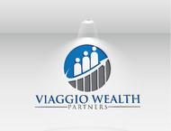Viaggio Wealth Partners Logo - Entry #54