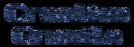 Creative Granite Logo - Entry #26