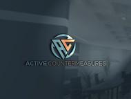 Active Countermeasures Logo - Entry #277