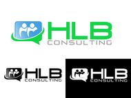 hlb consulting Logo - Entry #48