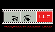 Hollywood Production Group LLC LOGO - Entry #68