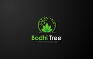Bodhi Tree Therapeutics  Logo - Entry #295