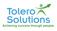 Tolero Solutions Logo - Entry #32