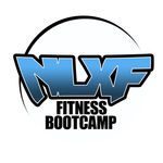 Fitness Program Logo - Entry #1