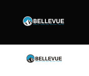 Bellevue Dental Care and Implant Center Logo - Entry #13