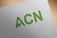ACN Logo - Entry #101