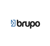 Brupo Logo - Entry #146