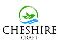 Cheshire Craft Logo - Entry #22