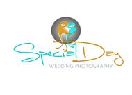 Wedding Photography Logo - Entry #61