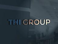 THI group Logo - Entry #122