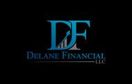 Delane Financial LLC Logo - Entry #157