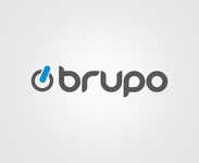 Brupo Logo - Entry #148