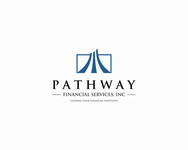 Pathway Financial Services, Inc Logo - Entry #246