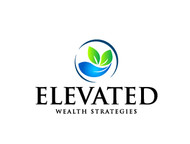 Elevated Wealth Strategies Logo - Entry #139