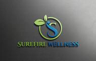 Surefire Wellness Logo - Entry #396