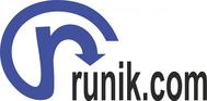 Communication plattform Logo - Entry #54