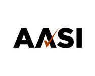 AASI Logo - Entry #9