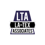 Established Business Seeking an Update! Logo - Entry #50