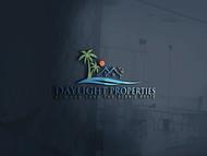 Daylight Properties Logo - Entry #206