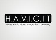 H.A.V.I.C.  IT   Logo - Entry #38