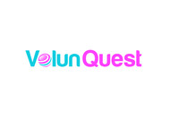 VolunQuest Logo - Entry #23