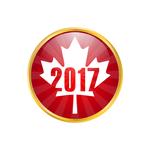 Anniversary Logo - Entry #43