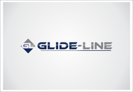 Glide-Line Logo - Entry #176