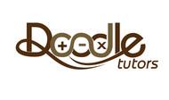 Doodle Tutors Logo - Entry #82