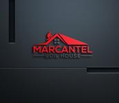 Marcantel Boil House Logo - Entry #144