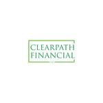 Clearpath Financial, LLC Logo - Entry #259