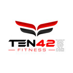 Private Logo Contest - Entry #382