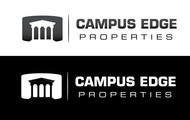 Campus Edge Properties Logo - Entry #1