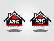 Real Estate Team Logo - Entry #59