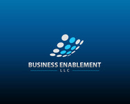 Business Enablement, LLC Logo - Entry #317