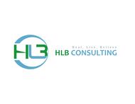 hlb consulting Logo - Entry #65