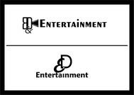 B&D Entertainment Logo - Entry #103