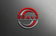 Brave recruitment Logo - Entry #9