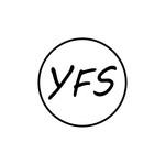 YFS Logo - Entry #162