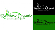 Rainbow Organic in Costa Rica looking for logo  - Entry #213