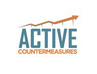 Active Countermeasures Logo - Entry #288