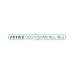 Active Countermeasures Logo - Entry #338