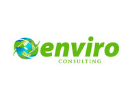 Enviro Consulting Logo - Entry #263