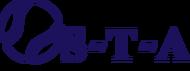 Silvia Tennis Academy Logo - Entry #24
